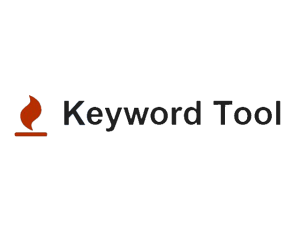 Keyword Tool Porond Seo Services.png